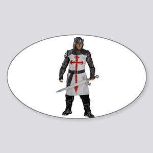 PROTECTOR Sticker