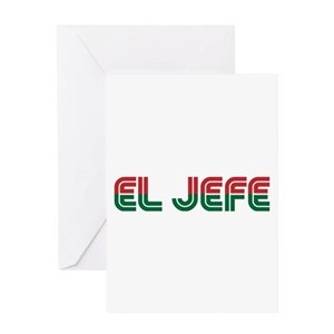 Funny mexican greeting cards cafepress m4hsunfo