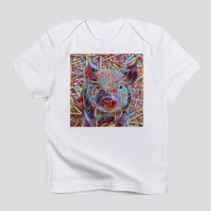 Funky Little piglet T-Shirt