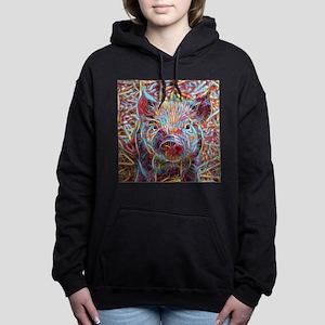 Funky Little piglet Sweatshirt