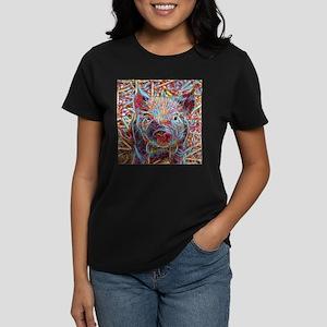 Funky Little piglet T-Shirt