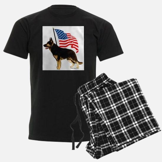 good_gsd_flag.JPG Pajamas