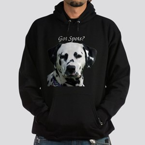 gotspots-w-2200x2200 Sweatshirt
