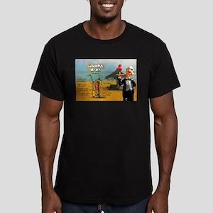 Bahama Mama (Beach) T-Shirt