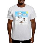 Snowscout Firebuilding Light T-Shirt