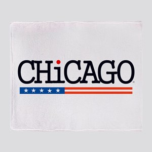 CHiCAGO, The Windy City, Obama, Chi-town, Illinois