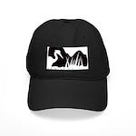 Lake Erie Islands Conservancy Baseball Hat
