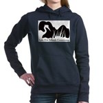Lake Erie Islands Conservancy Sweatshirt