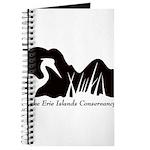 Lake Erie Islands Conservancy Journal