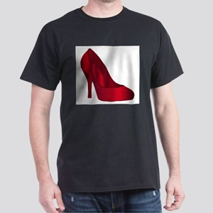 A Ruby Slipper T-Shirt