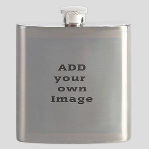 Add Image Flask
