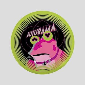 Futurama Hypnotoad Button
