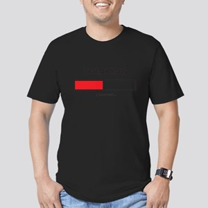 Thinking please wait... T-Shirt