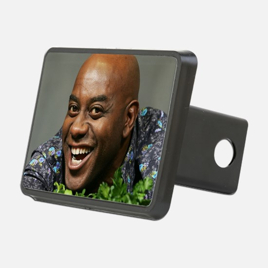 Cute Ainsley Hitch Cover