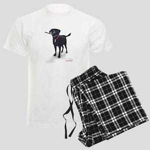 stick dog brighter eyes Pajamas