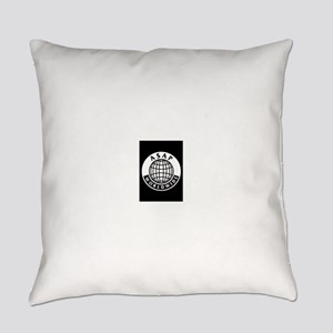A$AP Mob Everyday Pillow