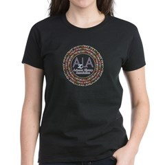 AzLA Bookshelf 2 T-Shirt