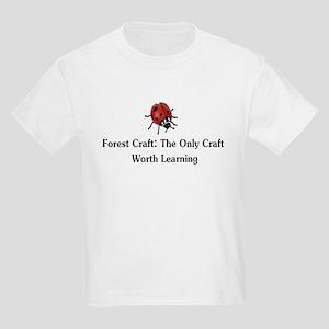 forest craft T-Shirt