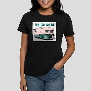trailertrashsmalls T-Shirt