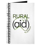 Rural Aid Journal