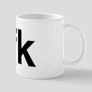 afk: Mugs