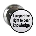 The Right To Bear Knowledg 2.25