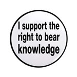 The Right To Bear Knowledge Button