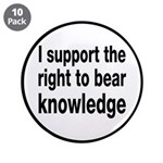 The Right To Bear Knowledge 3.5