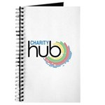 Charity Hub Journal