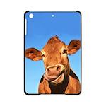 Selfie Cow iPad Mini Case