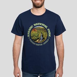 Kakadu NP T-Shirt