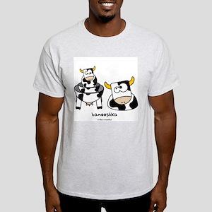 Bamooshka T-Shirt