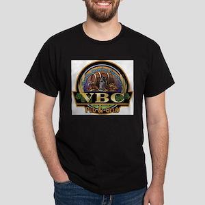 VBC logo T-Shirt