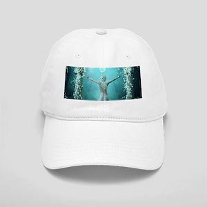 7667218c739b3 Medieval Womens Hats - CafePress