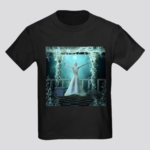 In the night T-Shirt