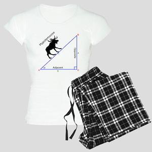 hypotemoose Pajamas