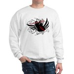 Love Without Labels Sweatshirt