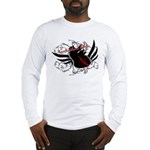 Love Without Labels Long Sleeve T-Shirt