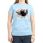 Love Without Labels Women's Light T-Shirt