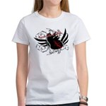 Love Without Labels Women's T-Shirt
