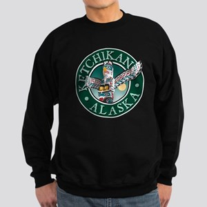 Ketchikan Sweatshirt