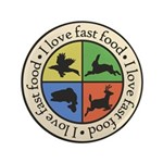I Love Fast Food 3.5