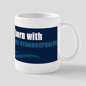 NPH Mug
