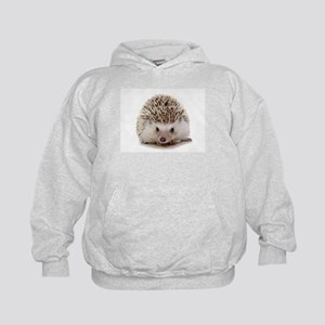 Rosie hedgehog Sweatshirt