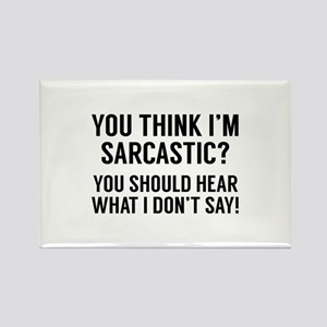 sarcastic gifts cafepress