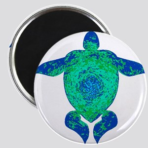 TURTLE Magnets