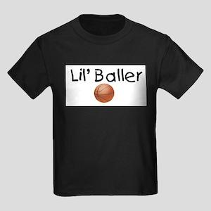 Lil baller T-Shirt