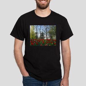 Keukenhof T-Shirt