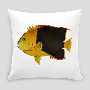 REEF Everyday Pillow