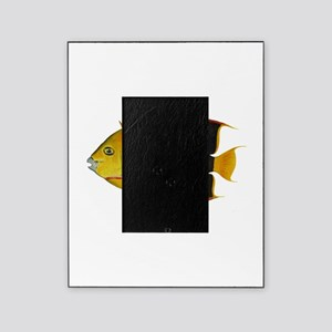 REEF Picture Frame